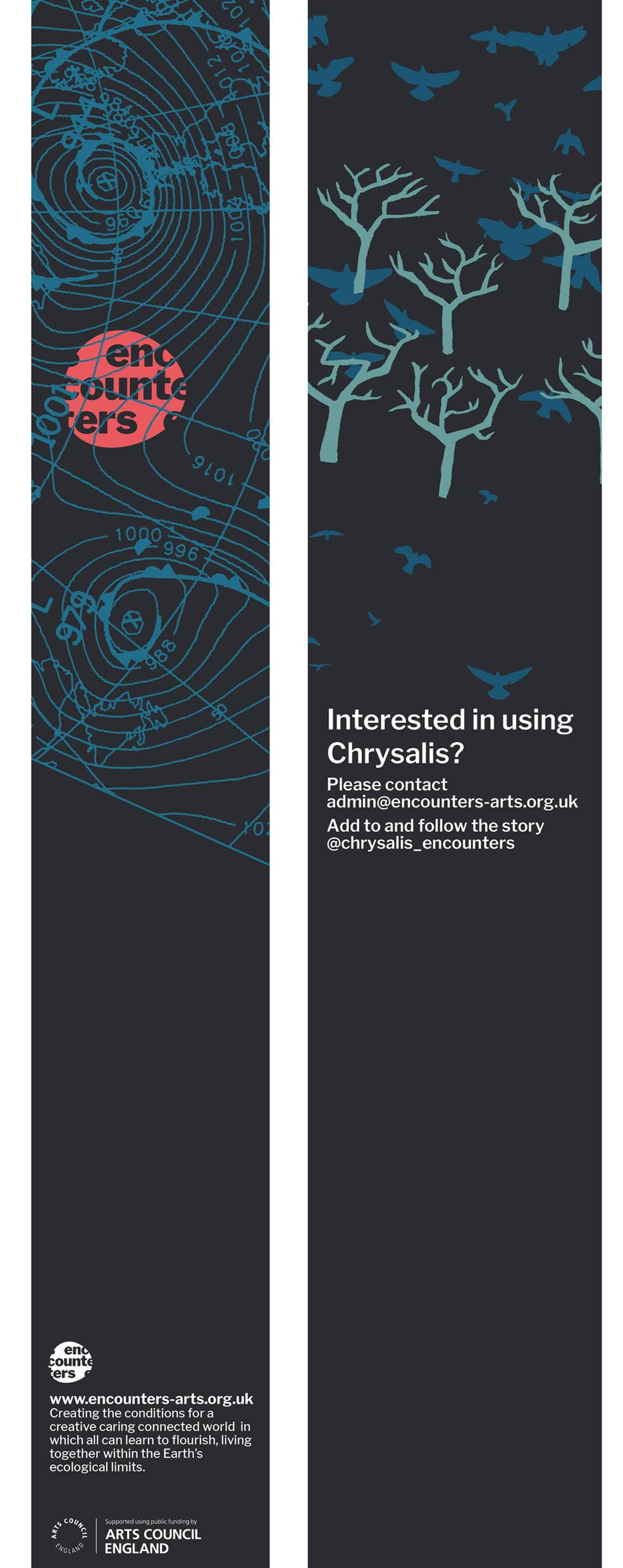 chrysalisverticals950